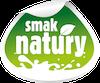 Smak Natury